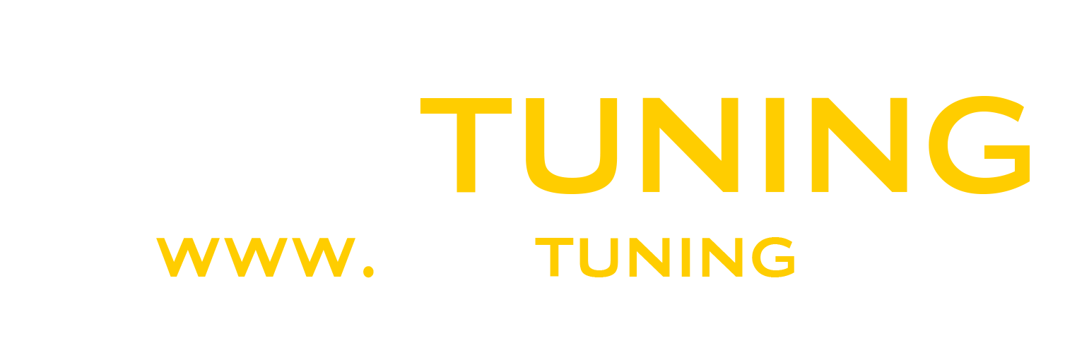MHP Tuning | Power in motion
