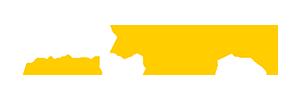 MHPTUNING Logo