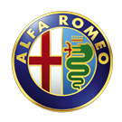 https://mhptuning.ro/configurator/alfa-romeo/